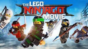 LEGO NINJAGO O FILME GANHARÁ UMA CONTINUAÇÃO PARA OS CINEMAS EM 2022