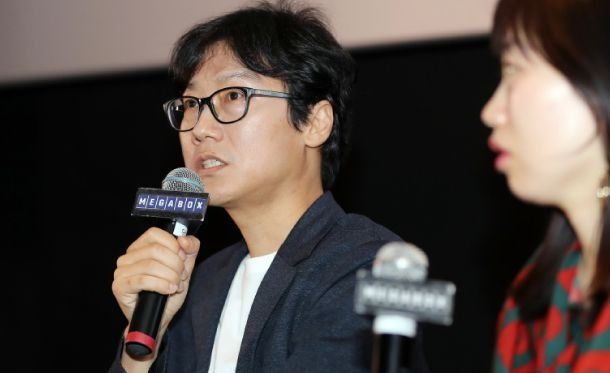 Serie Round 6 conhecida como Squid Game é confirmada que não vai ter temporada 2.Diretor Afirma que não vai ter temporada 2 e que vai criar uma série nova