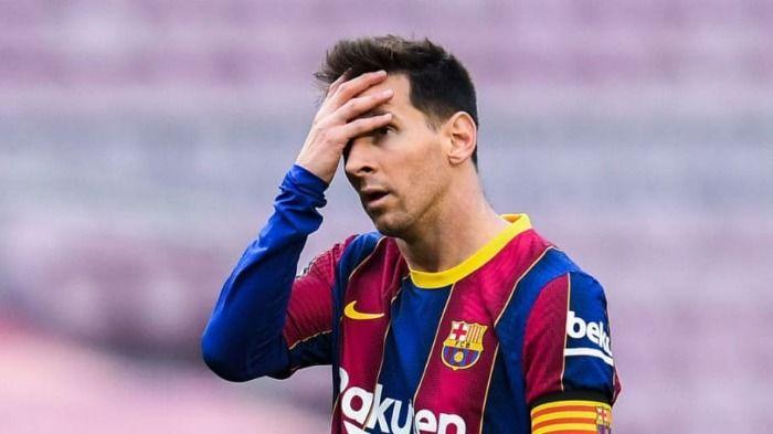 Paysandu está perto de anunciar atacante que estava no futebol espanhol para a Série C