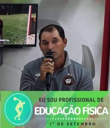 DIRETORIA DO BOZO TEM REUNIÃO NESTA SEXTA FEIRA COM O FAMOSO TÉCNICO CARVOEIRO