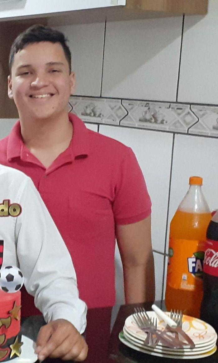 Nesse domingo foi confirmado que Guilherme Costa foi corno