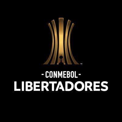 Corinthians Campeão da libertadores pela 4 vez consecutiva