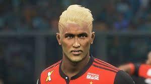 BINHO - jogador de futebol