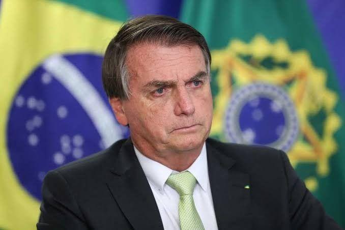 INCRÍVEL DESCOBERTA DO INSTITUTO BUTANTÃ