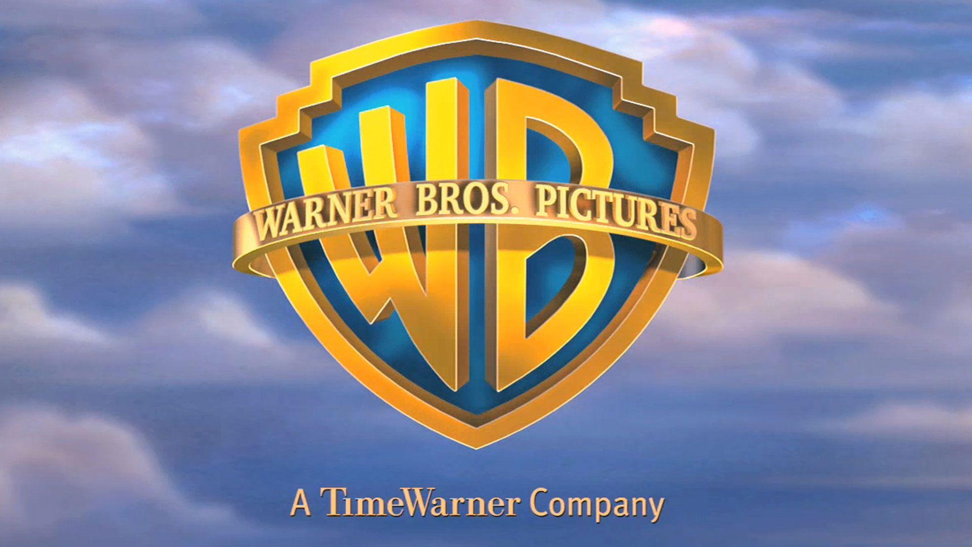Nickelodeon compra a Warner Bros
