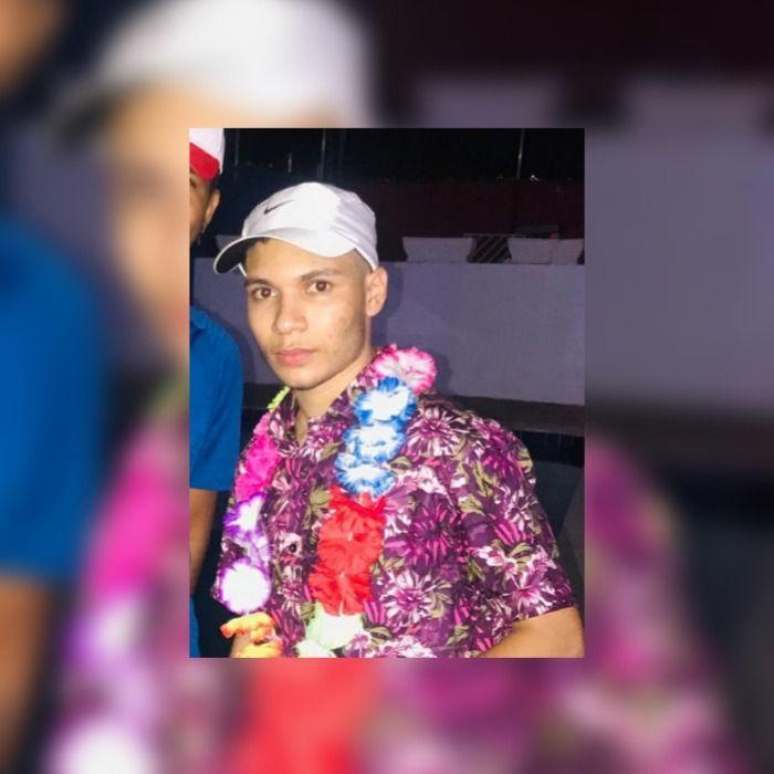 Jovem de Cuiabá arma sequestro da ex para se passar como herói e reatar namoro