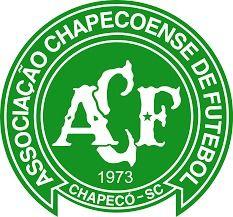 Pessoa cai de prédio e faz pontos do que a Chapecoense no Campeonato Brasileiro