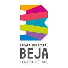 Henrique Santos candidata à câmara de Beja