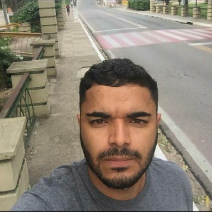 Jovem falece após bater 89 punhetas em Arapiraca-AL