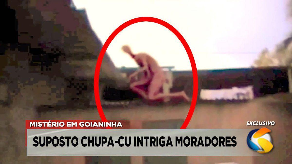 CHUPA CU COME O CU DA MÃE DO MATHEUS