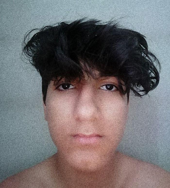 15-Joer al verhaft wéinst Iwwerfall a bewaffnete Stuermugrëffer