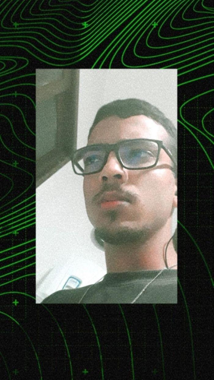Jovem é assassinado a facadas após falar que foi arrastado para casa da ex