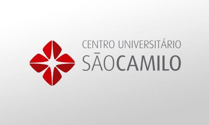 Professor da escola São Camilo é preso após caso com professor de geografia