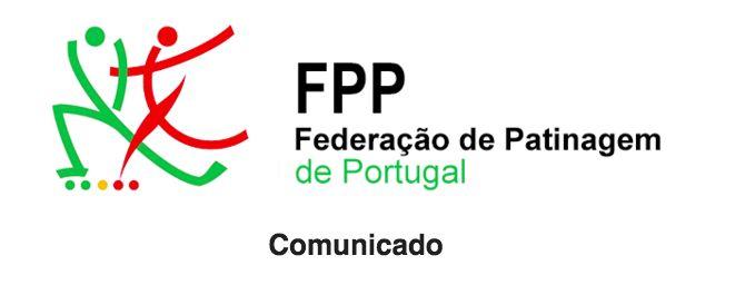 Nova regra no hóquei em patins português