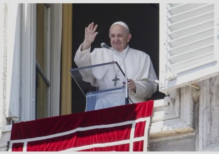 Papa Francisco e ONU elogiam Presidente Bolsonaro